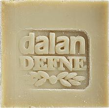 Sapone solido con olio d'oliva - Dalan Antique Daphne soap with Olive Oil 100% — foto N1