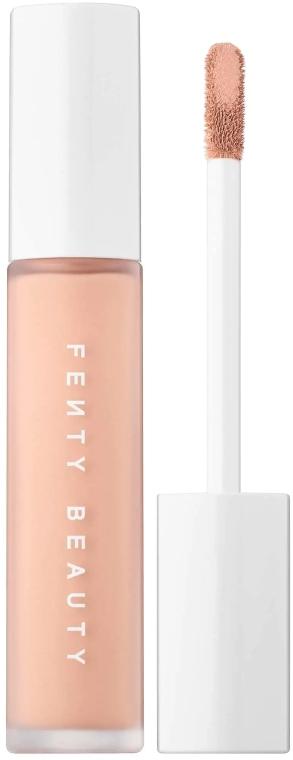Concealer - Fenty Beauty Pro Filt'r Instant Retouch Concealer