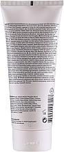 Balsamo nutriente per capelli colorati - Waterclouds Color Conditioner — foto N2