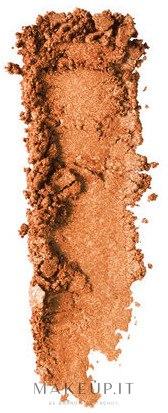 Pigmento per il trucco - NYX Professional Makeup Pigments — foto 02 - Shanghai Sun