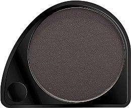 Profumi e cosmetici Eyeliner - Vipera MPZ Hamster Eye And Brow Liner