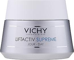 Profumi e cosmetici Crema lifting per la pelle secca - Vichy Liftactiv Supreme
