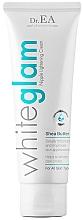 Profumi e cosmetici Crema sbiancante per capezzoli - Dr.EA Whiteglam Nipple Lightening Cream