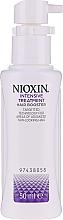 Profumi e cosmetici Rimedio per crescita dei capelli - Nioxin Intesive Treatment Hair Booster