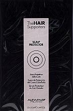 Profumi e cosmetici Siero per proteggere il cuoio capelluto - Alfaparf The Hair Supporters Scalp Protector