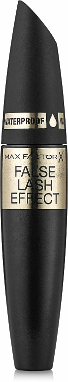 Mascara ciglia - Max Factor False Lash Effect Waterproof