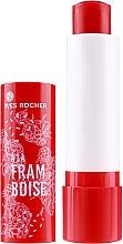 """Profumi e cosmetici Balsamo labbra """"Lampone"""" - Yves Rocher"""