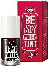 Profumi e cosmetici Tinta labbra - Yadah Be My Water Tint