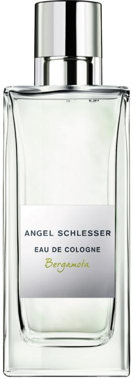 Angel Schlesser Eau De Cologne Bergamota - Colonia — foto N1