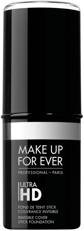 Matita Stick - Make Up For Ever Ultra HD Stick Foundation