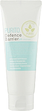 Profumi e cosmetici Gel detergente riequilibrante - Purito Defence Barrier Ph Cleanser
