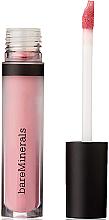 Profumi e cosmetici Rossetto liquido opaco - Bare Escentuals Bare Minerals Statement Matte Liquid Lipcolor