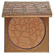 Profumi e cosmetici Bronzer viso - Tarte Cosmetics Park Ave Princess Amazonian Clay Waterproof Bronzer