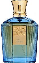 Profumi e cosmetici Blend Oud Oud Sapphire - Eau de parfum