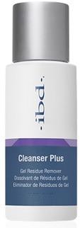 Solvente anti-appiccicosità - IBD Cleanser Plus