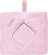 Profumi e cosmetici Guanto struccante - Glov Comfort Hydro Cleanser Coy Rosie