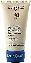 Lancome Bocage - Crema deodorante — foto N1