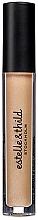 Profumi e cosmetici Lucidalabbra - Estelle & Thild BioMineral Lip Gloss