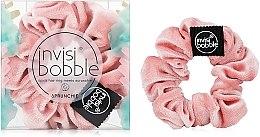 Profumi e cosmetici Elastico per capelli, rosa - Invisibobble Sprunchie Prima Ballerina