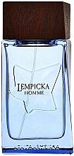Profumi e cosmetici Lolita Lempicka Homme - Eau de toilette