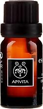 "Olio essenziale ""Jasmine"" - Apivita Aromatherapy Organic Jasmine Oil — foto N2"