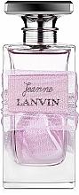 Profumi e cosmetici Lanvin Jeanne Lanvin - Eau de Parfum