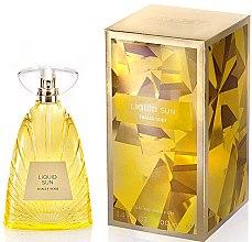 Profumi e cosmetici Thalia Sodi Liquid Sun - Eau de Parfum