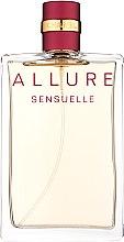Profumi e cosmetici Chanel Allure Sensuelle - Eau de Parfum