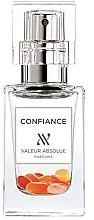Profumi e cosmetici Valeur Absolue Confiance - Profumo (mini)