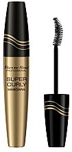 Profumi e cosmetici Mascara Curling - Pierre Rene Super Curly Mascara