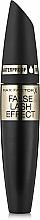 Profumi e cosmetici Mascara ciglia - Max Factor False Lash Effect Waterproof