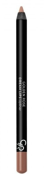 Matita labbra - Golden Rose Dream Lipliner
