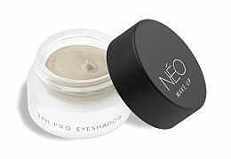 Profumi e cosmetici Base per ombretti - NEO Make Up 24H Pro Eyeshadow