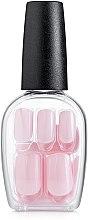 Profumi e cosmetici Smalto solido - Kiss Broadway Nails Impress Press-on Manicure Nail Covers