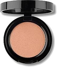 Profumi e cosmetici Ombretto cremoso, guance e labbra - MTJ Cosmetics All Over Powder