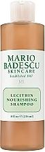 Shampoo nutriente per capelli - Mario Badescu Lecithin Nourishing Shampoo — foto N1
