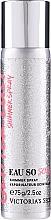 Profumi e cosmetici Spray-shimer corpo - Victoria's Secret Eau So Sexy Glitter Lust Shimmer Spray
