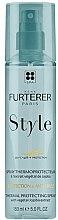 Profumi e cosmetici Spray protettivo per lo styling - Rene Furterer Style