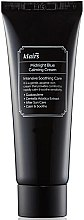 Profumi e cosmetici Crema doposole lenitiva per pelli sensibili - Klairs Midnight Blue Calming Cream
