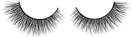 Profumi e cosmetici Ciglia finte - Lash Me Up! Eyelashes Give It 2 Me