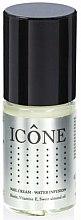 Profumi e cosmetici Condizionante unghie - Icone Cream Water Infusion