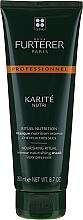 Profumi e cosmetici Maschera capelli - Rene Furterer Nutri Karite Mask