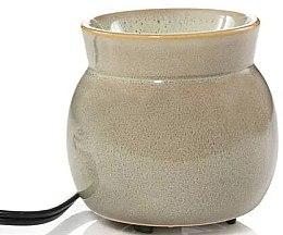 Profumi e cosmetici Scaldacera elettrico - Yankee Candle Belmont React Glaze