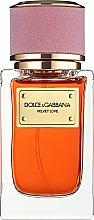 Profumi e cosmetici Dolce & Gabbana Velvet Love - Eau de Parfum