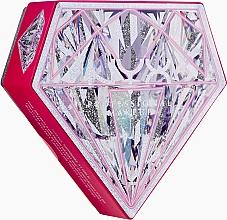 Profumi e cosmetici Piumino con glitter - NYX Professional Makeup Diamonds & Ise