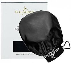 Profumi e cosmetici Guanto applicatore a doppio per autoabbronzante - Eco by Sonya Tan Applicator Glove