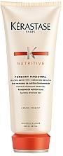 Profumi e cosmetici Condizionante profondamente idratante per capelli secchi - Kerastase Nutritive Fondant Magistral