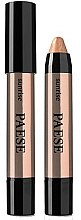Profumi e cosmetici Illuminante stick - Paese Wonder Stick Highlighter