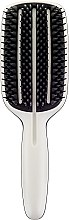 Profumi e cosmetici Spazzola per lo styling capelli - Tangle Teezer Blow-Styling Smoothing Tool Full Size