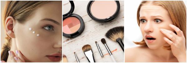 Cicatrici  - prevenzione cosmetica e cura della pelle